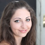 Jasmina Gevezieva