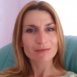 Мариана Вълчева