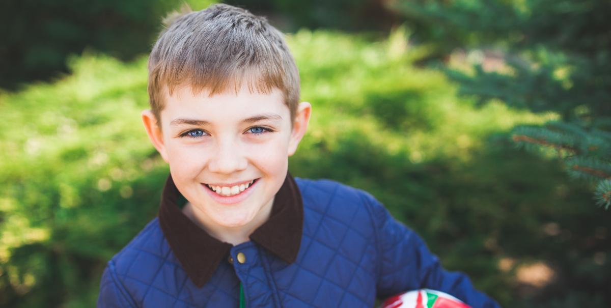 Емоционалната интелигентност на детето е гаранция за успех и щастие
