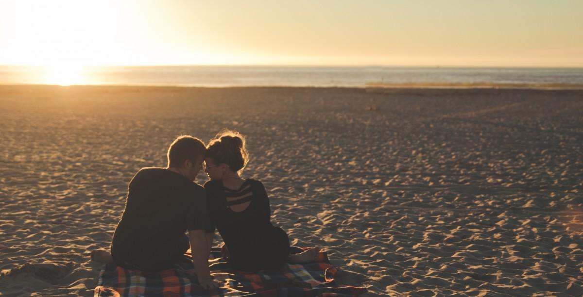 Седем начина да задържим любовта на мъжа!