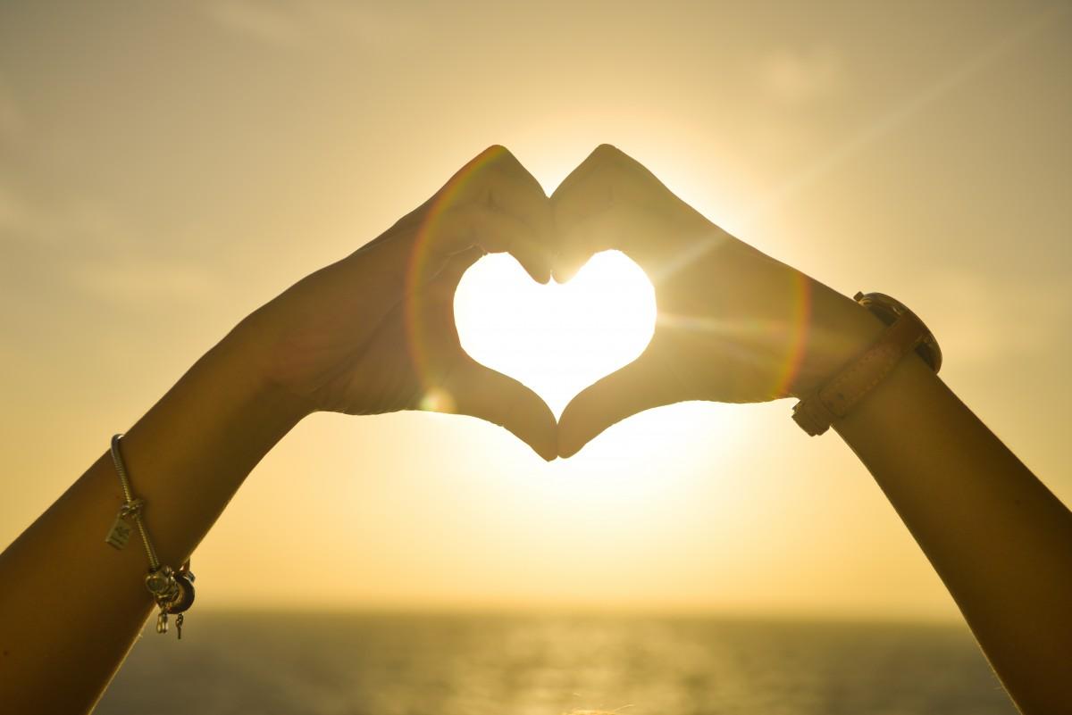 Как да привлека истинска любов в живота си?